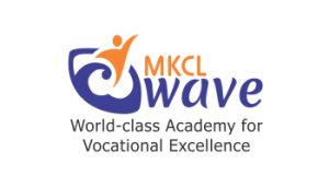 MKCL Wave Courses
